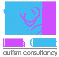 Lana Grant Autism Consultancy